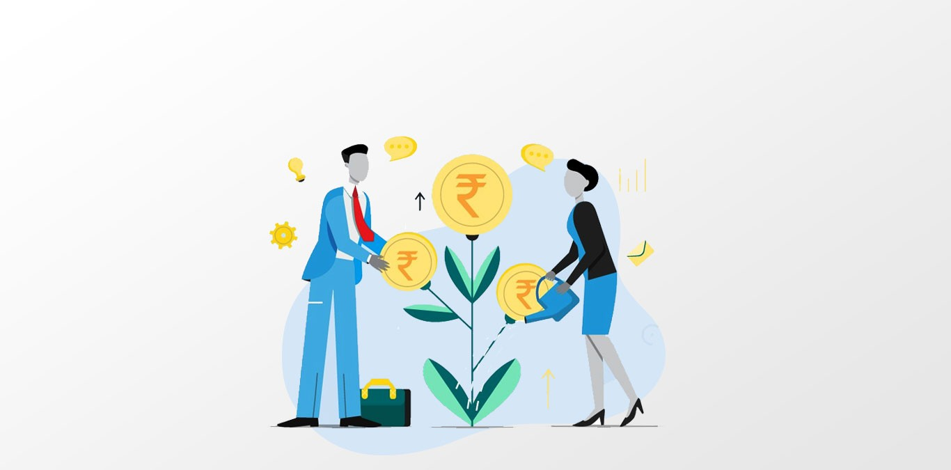 Stock Portfolio   Create a Winning Portfolio Like Rakesh Jhunjunwala   Research and Ranking