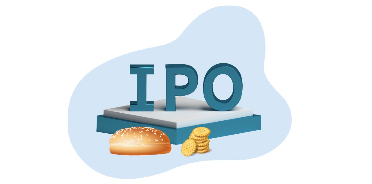 Mrs. Bectors Food Specialities IPO Opens on 15th Dec: Should You Invest?