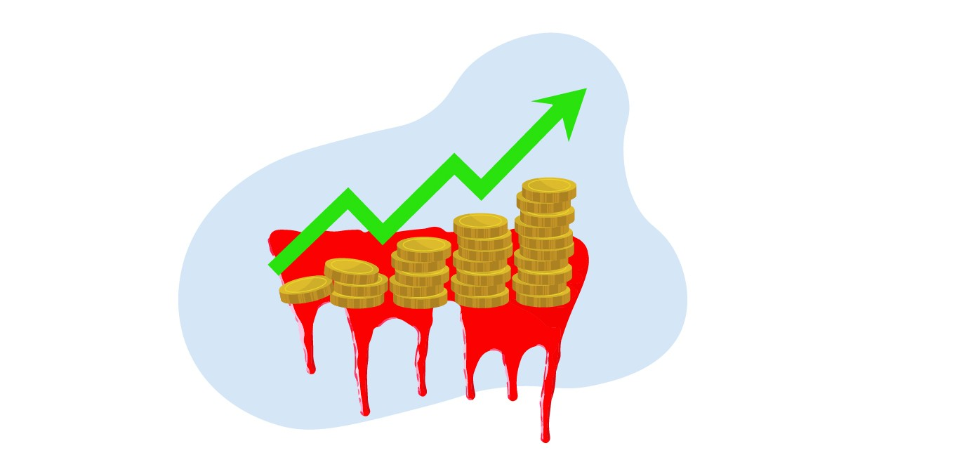 Are Wealth Compounding Paint Company Stocks the Best Stocks to Buy Today?