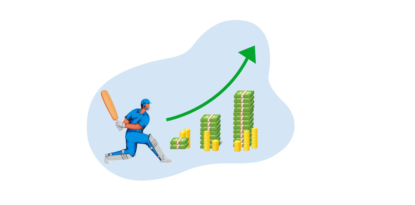 Value Investing in India and Its Cricket Connection