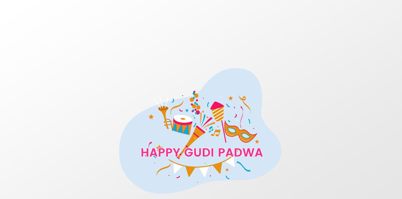 Gudi Padwa – Time For Celebrations and a Fresh Start