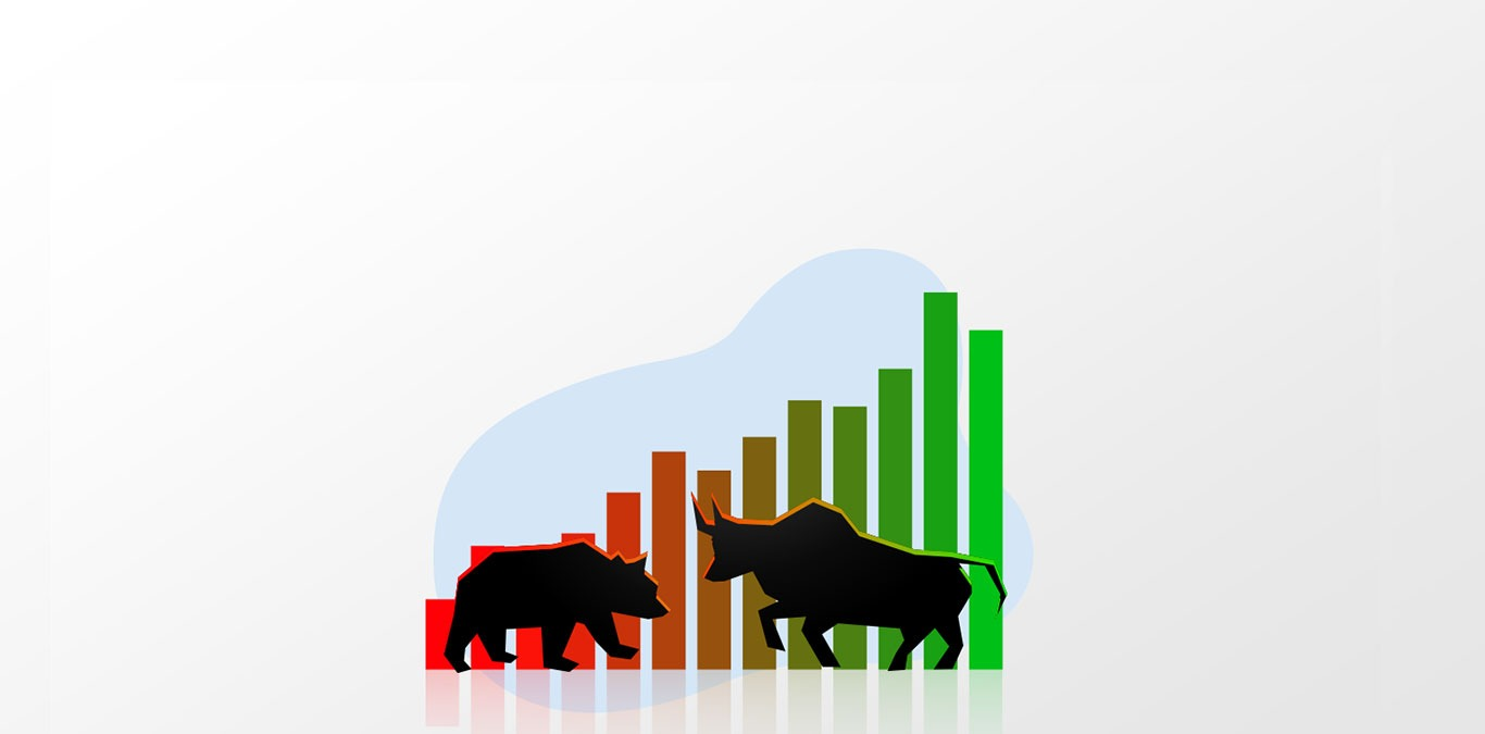 How To Build A Portfolio That Can Perform In Bear Markets?