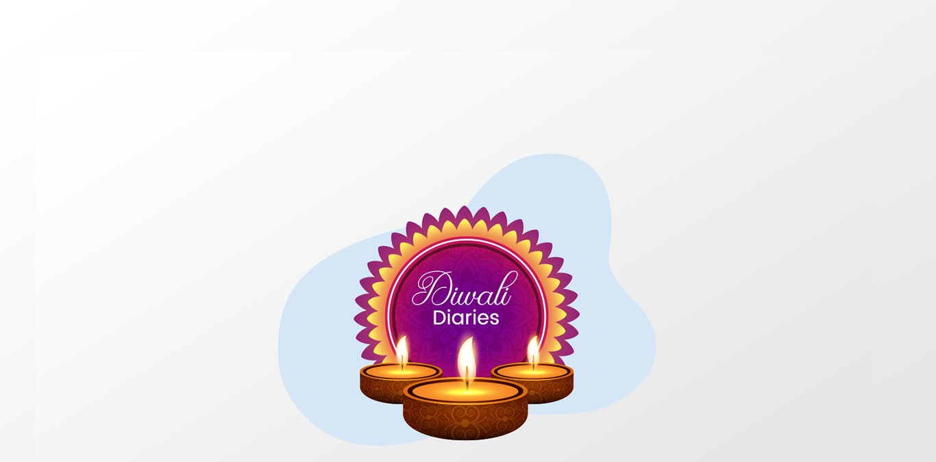 Diwali Diaries: Life Hacks & Investing Lessons From The Festival Of Light