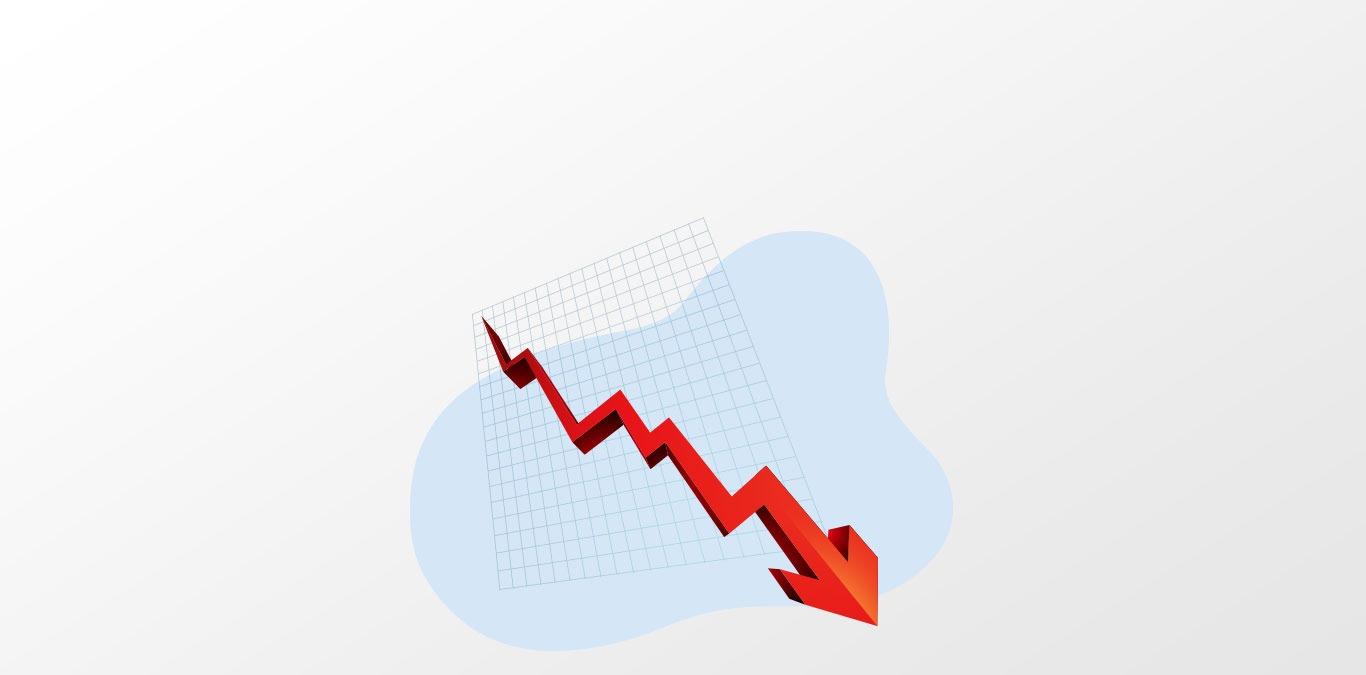 """#InvestorEducation: """"Should You Hold Stocks Which Are Giving Losses?"""""""
