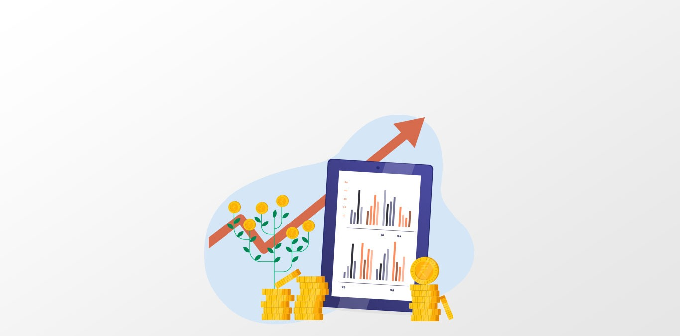 Decoding P/E Ratio: How It Helps To Identify Great Investments?