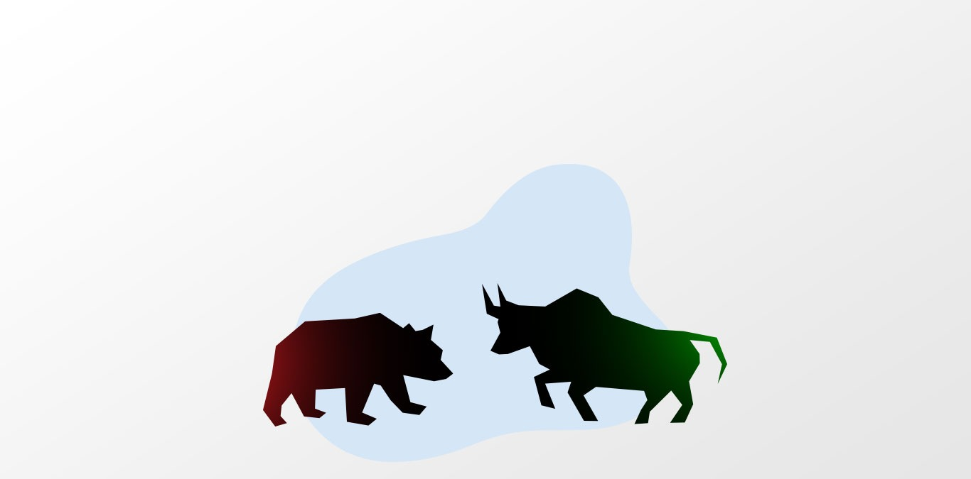 Bull Market, Bear Market - Companies With Strong Fundamentals Don't Bother Much