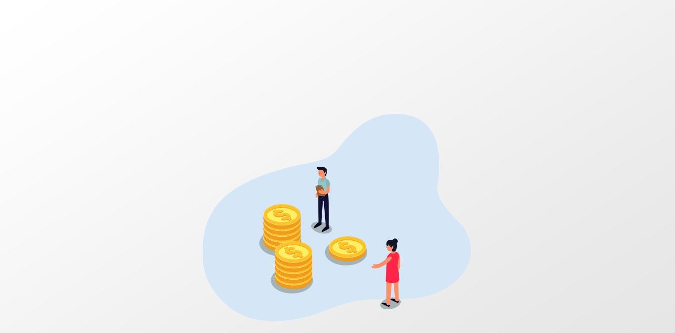 Currency Demonetization
