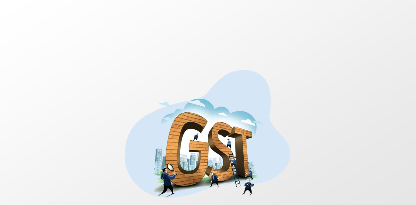 GST, Good Monsoon, Upcoming Festive Season and FII Inflows Push Markets Higher - August 2016