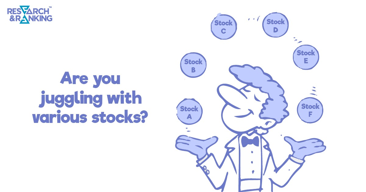 Financial Disease 4: Buy Today – Sell Tomorrow!