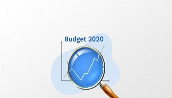 randr-interpretation-of-budget-2020