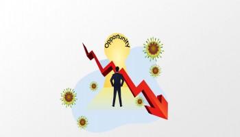 randr-coronavirus-impact-on-stock-markets-what-should-you-look-at