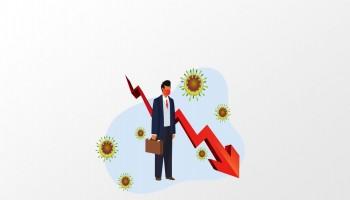 randr-impact-of-coronavirus-on-your-portfolio