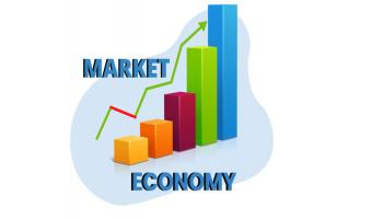 randr-correction-in-indian-stock-markets